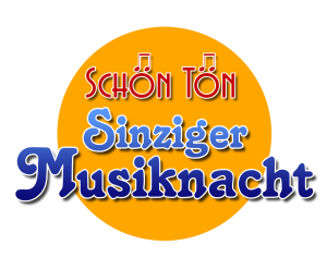 schoentoen-musiknacht-logo