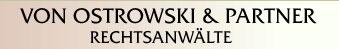 Von Ostrowski & Partner Rechtsanwälte