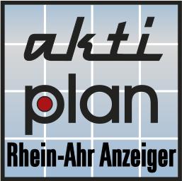 aktiplan-rhein-ahr-anzeiger