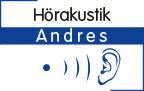 Hörakustik Andres