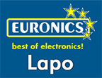 Euronics Lapo