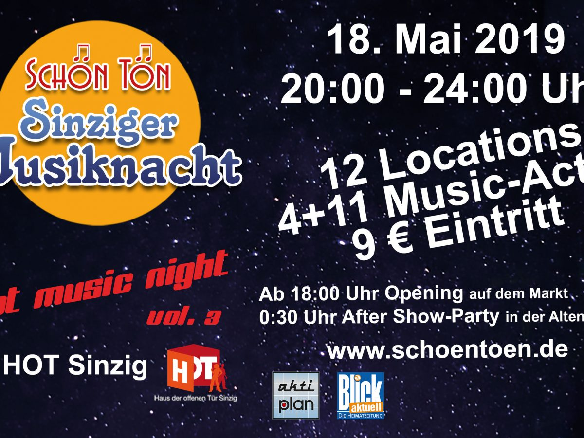 Musiknacht-2019